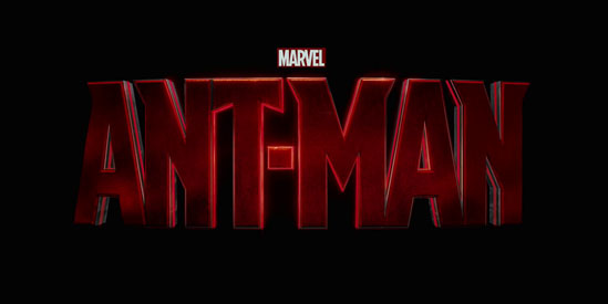 Ant-man – Film Review